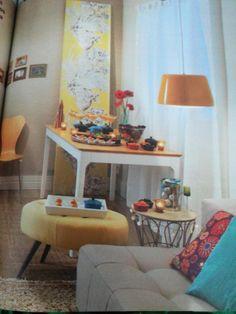 Revista Minha Casa / Dez
