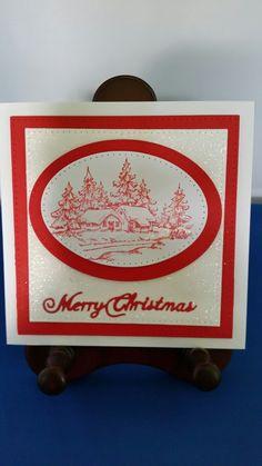 Christmas Cards, Frame, Home Decor, Christmas E Cards, Picture Frame, Decoration Home, Room Decor, Frames, Hoop