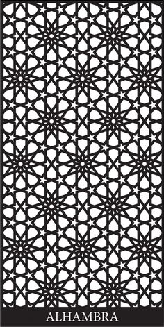 Welcome to my Store with the Privacy Screens at PureIndiaDesigns roduct includes 8 different vector elements. With this Product you will be able to create privacy screen, room divider, stencil, hanging decoration, etc. Laser Cut Screens, Laser Cut Panels, Laser Cut Metal, Laser Cutting, Islamic Art Pattern, Arabic Pattern, Pattern Art, Murs Mobiles, Motif Arabesque