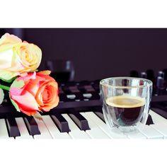 A questa normalità preferisco la mia follia.  #goodmorning #breakfast #coffee #food