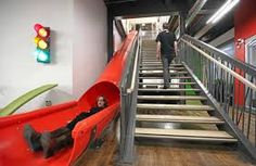 Image result for workplace slide