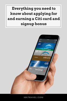 Small business credit cards do you need a business to get one citi bonus and application rules travel rewardscredit cards colourmoves