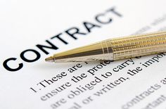 What all business owners should know about employment contracts