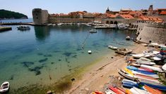 Croatia: Named one of Europe's Best-Value Vacation Destinations, Best Fall Trip