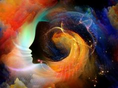 Oneness with the Universe Through the Toad Medicine — DMT Times Relationship Repair, Relationship Issues, Carl Jung, Martin Luther King, Intuition, Existential Therapy, Solution Focused Therapy, Jungian Psychology, Spirituality