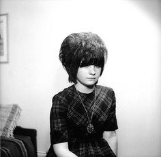 Karlheinz-Weinberger-hair-hopper-photography-vintage