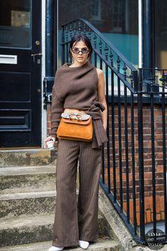 Doina Ciobanu by STYLEDUMONDE Street Style Fashion Photography_48A4453