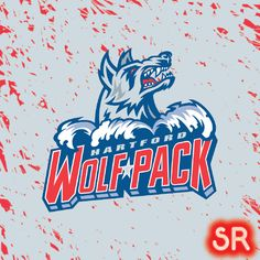 AHL: Hartford Wolfpack