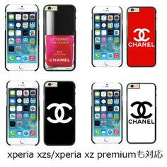 Stussy Xperia Xz Premium/Xzsブランドケース SO-03J/SOV35 SO-04J エクスぺリア XZ/X Compact ジャケット Galaxy S7//S8/S6edge ペア IPhone7 Plus ステューシー Xperia X Performance 高品質