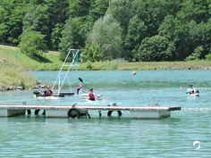 Kayak polo avec le club de canoë kayak du Bourget Outdoor Furniture Sets, Outdoor Decor, Rhone, Club, Rowing