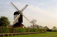windmills | Essex windmills