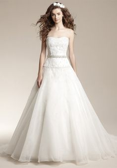 F151013 by Jasmine Collection