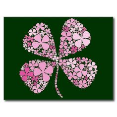 >>>Hello          Infinitely Lucky Pink Clover Post Cards           Infinitely Lucky Pink Clover Post Cards This site is will advise you where to buyDiscount Deals          Infinitely Lucky Pink Clover Post Cards lowest price Fast Shipping and save your money Now!!...Cleck Hot Deals >>> http://www.zazzle.com/infinitely_lucky_pink_clover_post_cards-239058465289614225?rf=238627982471231924&zbar=1&tc=terrest