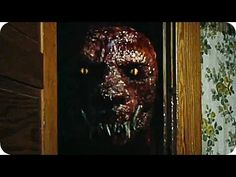 THE BYE BYE MAN Trailer 3 & TV Spots (2017) Horror Movie: The Bye Bye Man Trailer 3 - 2017 Horror movie Subscribe for more:…