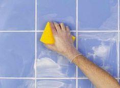 Fayans Derz Arası En Kolay Temizleme Yöntemleri