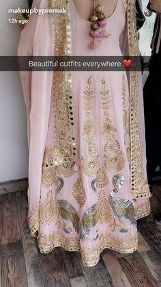 For purchase Inquiries➡️ nivetasfashion com whatsapp Nivetas Design Studio We ship worldwide bridal lehenga , bridal suits, wedding patiala salwar, bridal anarkali , punjabi su is part of Punjabi wedding suit - Red Lehenga, Bridal Lehenga, Lehenga Choli, Anarkali, Punjabi Suits Designer Boutique, Indian Designer Suits, Boutique Suits, Bridal Suits Punjabi, Punjabi Suits Party Wear