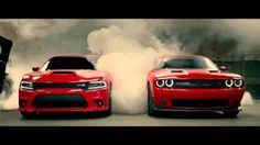 dodge commercial 2015 - YouTube