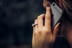 It is no surprise that cheating and infidelity towards a partner are usually carried out with the use of a cell phone. We offer best team for the Catching Cheating Spouse in Malaysia. Contact us today at 7866 Stephen Covey, Applications Mobiles, Smartphone, Talking On The Phone, Ring Verlobung, Getting Things Done, Iphone 8, Apple Iphone, Interview