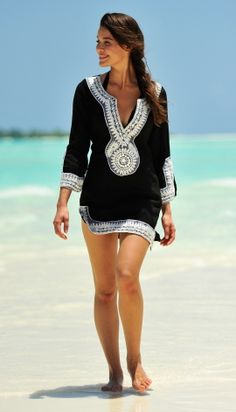 9be151b435500 Kaftan and Beach Cover Ups for Woman