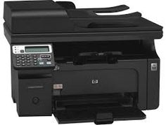 Dial @0800-112-0075 for #HPPrinterHelplineNumber for instant support service for HP issues. Dial toll free printer phone number UK, #HPPrinterContactNumber, #HPPrinterCustomerCareNumber, #HPPrinterTechnicalSUpportNumber, #HPPrinterCustomerServicePhoneNumber, #HPPrinterSupportNumber