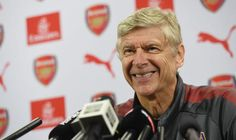 Arsenal vs Huddersfield LIVE stream: How to watch the action online and on TV   via Arsenal FC - Latest news gossip and videos http://ift.tt/2zBxZWg  Arsenal FC - Latest news gossip and videos IFTTT