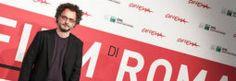 Roma 2013, Il venditore di medicine – La recensione del film con Claudio Santamaria | Il blog di ScreenWeek.it
