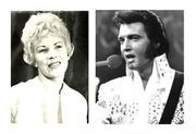 The Alabama woman who claimed she was marrying Elvis and other strange tales
