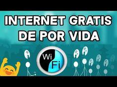 Como NAVEGAR SIN INTERNET | Tener Conexión a Internet sin Datos o Wifi - YouTube