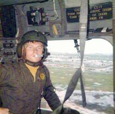 Virtual Vietnam Veterans Wall of Faces   DANIEL A BENEDETT   MARINE CORPS
