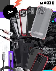 Aquarius, Girly Things, Ladybug, Smartphone, Women's Fashion, Snow, Personalized Items, Iphone, Random