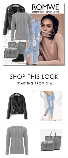 """Untitled #525"" by istrijana ❤ liked on Polyvore featuring WearAll"
