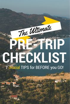 world europe portugal travel tips great itineraries