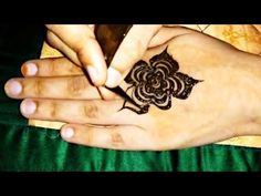 Mehendi Bel designs | Arabic Mehendi design | Mehndi design ...- Mehendi Bel designs | Arabic Mehendi design | मेहंदी डिजाइन / मेहंदी टैटू / Henna  Mehendi Bel designs | Arabic Mehendi design | Mehndi Design / Mehndi Tattoo / Henna – YouTube  -#BackTattoosforguys #BackTattooslion #BackTattooswings #BackTattooswolf #lowerBackTattoos Mehndi Ka Design, Mehndi Designs For Kids, Mehndi Designs 2018, Mehndi Designs For Beginners, Mehndi Designs For Fingers, Mehndi Design Images, Arabic Mehndi Designs, Simple Mehndi Designs, Henna Designs