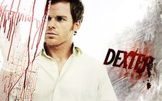 As the finale is coming up the thrilling episode of dexter is just right away in finding what he really wants with his life. Dexter has o. Best Tv Shows, Best Shows Ever, Favorite Tv Shows, Favorite Things, Dexter Morgan, Movies Showing, Movies And Tv Shows, Dexter Wallpaper, Dexter Season 8
