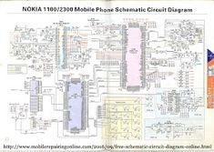 Phenomenal 12 Best Cell Phone Diagram Images Circuit Diagram Electrical Wiring Digital Resources Funiwoestevosnl