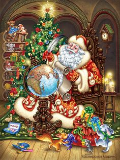 33 best The Merry Christmas Wishes and Images photos by umeshappyshappy Christmas Scenes, Christmas Love, Christmas Wishes, Christmas Pictures, Christmas Snowman, Winter Christmas, Christmas Gifts, Father Christmas, Merry Christmas