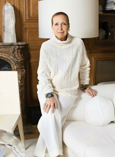 Danielle Steel, High Neck Dress, Turtle Neck, Sweaters, Dresses, Fashion, Turtleneck Dress, Gowns, Moda