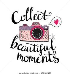 Image result for collect
