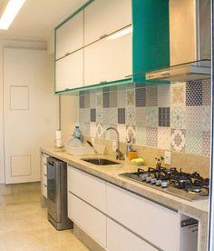 Kitchen Island, Kitchen Cabinets, Double Vanity, Bathroom, Home Decor, Woodworking, Island Kitchen, Washroom, Decoration Home