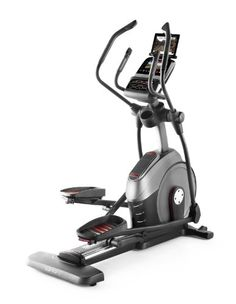 ProForm 1310 E Elliptical Trainer | http://4thefit.co/proform-1310-e-elliptical-trainer/ |  $1,199.00  View and Buy Now on Amazon Maximize your fitness with the ultimate elliptical: the ProForm 1310 E. It all starts with the gorgeous 7-in...