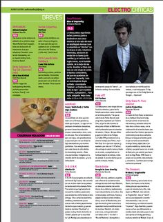 8.5 from  for the debut D-R-U-N-K EP GhettoDJ mag (ES)