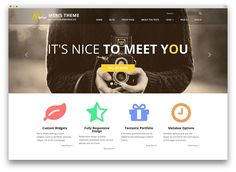 meris-flat-wordpress-theme.jpg (1000×733)
