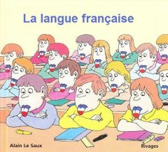 French For Kids Website Printing Videos Glasses Key: 3893697470 Learning French For Kids, French Language Learning, Teaching French, Haha Funny, Hilarious, French Grammar, Language And Literature, French Class, French Quotes