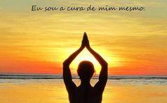 O DESPERTAR  DE UMA  ALMA!: Trazendo o fluxo da energia espiritual para sua vi...