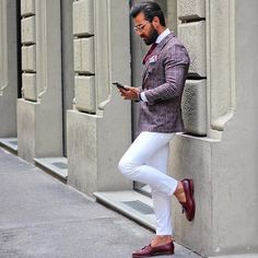 By @melikkam | Visit ✔@MensFashions for more fashion