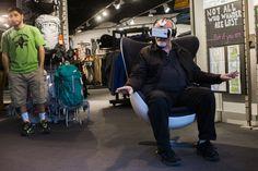 Cinematic VR maker Jaunt needs a new CEO - http://www.sogotechnews.com/2016/05/29/cinematic-vr-maker-jaunt-needs-a-new-ceo/?utm_source=Pinterest&utm_medium=autoshare&utm_campaign=SOGO+Tech+News