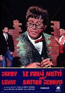 jerry lewis wikipedia - 必应 images