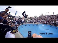 Vans BOWL-A-RAMA Bondi 2013 --- The Highlight Reel --- World Cup Skateboarding