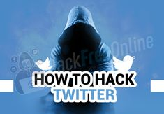 Hacking twitter  is why that you do not stop making the tutorial video that will be given to you in just a matter of minutes in that way is that you will have what you need, so you only start to implement the best strategies to carry out the subscribe and like. About Twitter, Social Media Tips, Summary, That Way, Stuff To Do, Ms, Forget, How Are You Feeling, Told You So