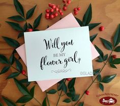 Items similar to I can't say I do without you, cute Will You Be My Bridesmaid cards, will you be my maid of honor card, be my flower girl card on Etsy Gold Bridesmaid Dresses, Bridesmaid Gift Boxes, Bridesmaid Proposal Cards, Be My Bridesmaid Cards, Will You Be My Bridesmaid, Bridesmaid Flowers, Wedding Notes, Wedding Cards, Bridesman